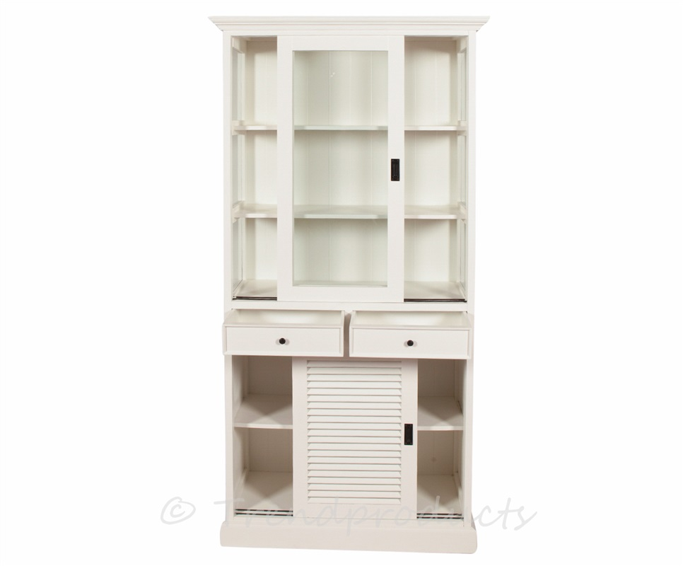 Display cabinet deals