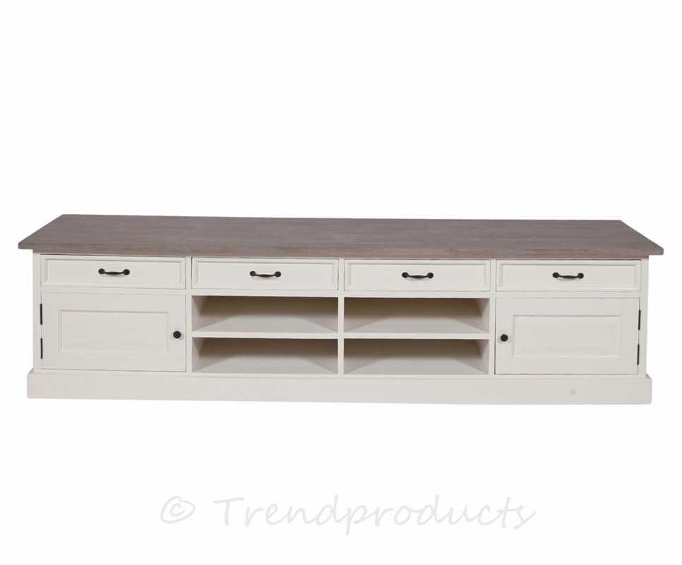 Sydney tv stand grey wash Home furniture tv stands