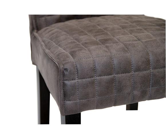 chair hamburg. Black Bedroom Furniture Sets. Home Design Ideas