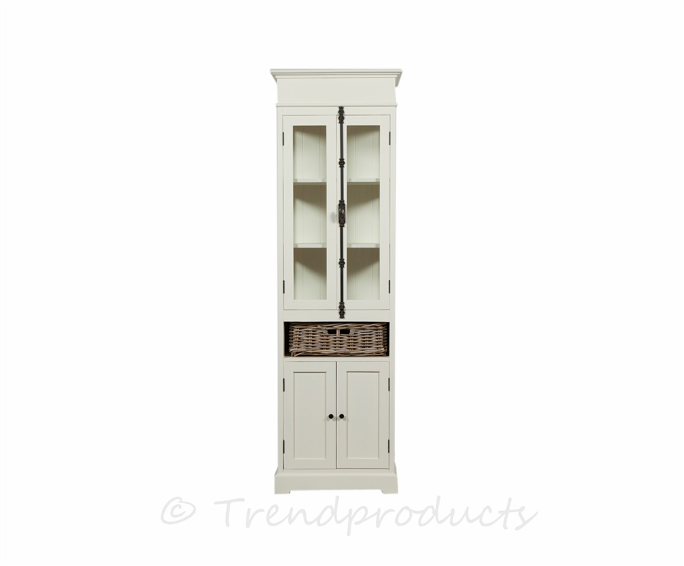 display cabinet dublin rh trendproducts com