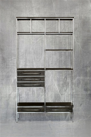 Oghere Etagere